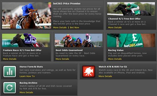 tn_bet365-sports-horse-racing-promotions