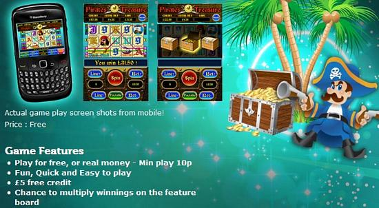 tn_mfortune-pirates-treasure-slots