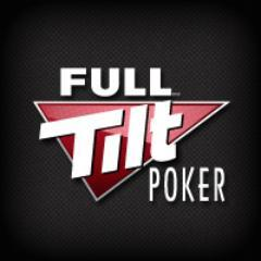Full Tilt Poker Bonus Among Best Online with 40% Rakeback