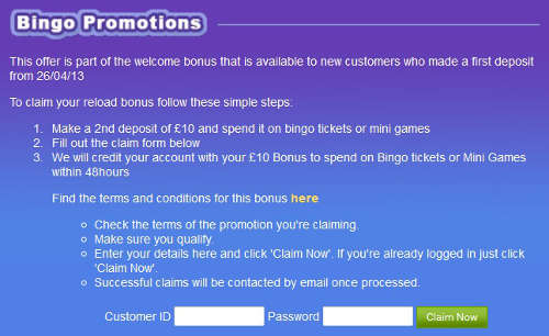 ladbrokes-bingo-reload-bonus-claim-form