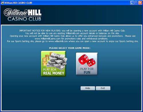 william-hill-casino-club-play-4