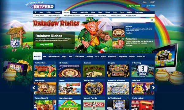 betfred-games-screenshot