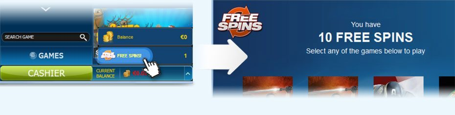 william-hill-casino-club-free-spins