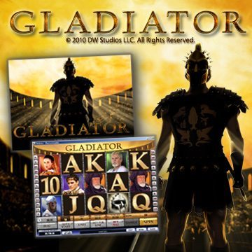 William Hill Gladiator Jackpot, Newmarket Palace House Races, & Daily Bank Holiday Bonus!