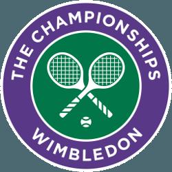 Bet on Wimbledon 2016 with Ladbrokes