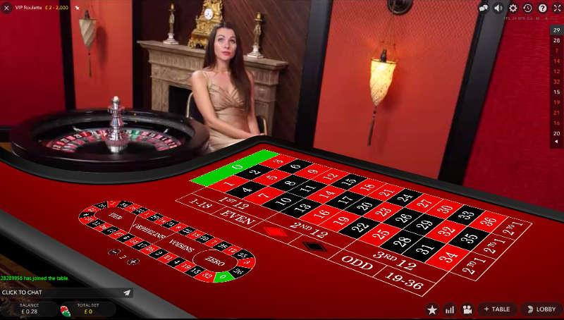 10bet-live-casino-screenshot