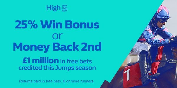 william-hill-high-5