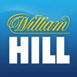 William Hill Games Bonus & Promotional Code