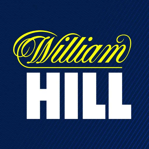 william hill casino new customer promo code