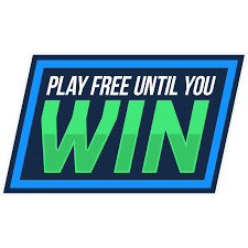 FanDuel's Play Until You Win