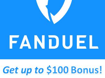 FanDuel Deposit Bonus Promotion